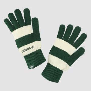 Adidas Gloves GLOVES B STR (W69894)