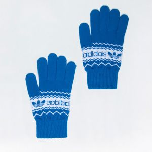 Adidas Gloves GLOVES NOR (W69899)