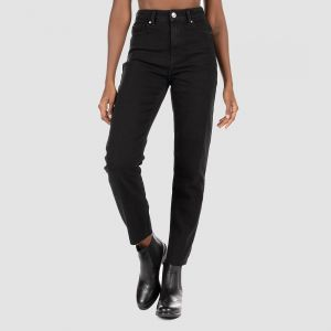 Only Women's Jean ONLEMILY LIFE HW STR (15219264)