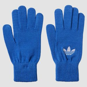 Adidas Women's Gloves AC GLOVES (X52173)