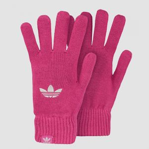Adidas Women's Gloves AC GLOVES (X52174)