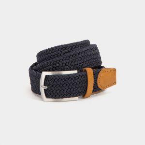 Tiffosi Belt SHARP (10017187)