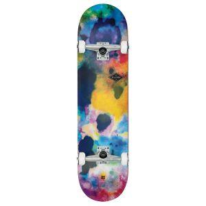"""Globe Skateboard Complete G1 FULL ON 7,75"""" (10525205)"""