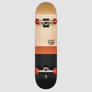 """Globe Skateboard Complete G2 HALF DIP2 7.75"""" (10525305)"""