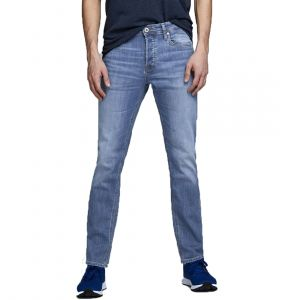 Jack & Jones Men's Jeans JJIGlenn JJOriginal AM815 NOOS (12157416)