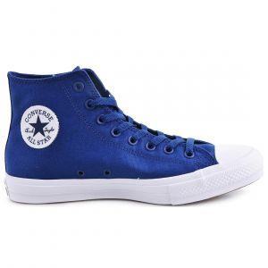 Converse Shoe Chuck TaylorII (150146C)