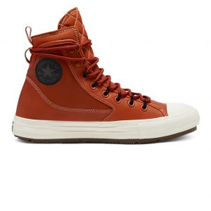 Converse Men's Shoes CTAS ALL TERRAIN Hi (168862C)