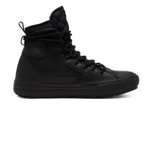 Converse Men's Shoes CTAS ALL TERRAIN Hi (168864C)