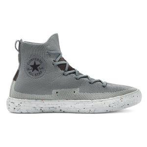 Converse Men's Shoes CARTER KNIT HIGH TOP (170367C)