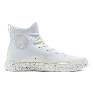 Converse Men's Shoes CARTER KNIT HIGH TOP (170368C)