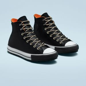 Converse Men's Shoes CTAS WINTER HI (171441C)