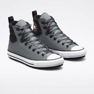 Converse Men's Shoes CTAS BERKSHIRE BOOT HI (171683C)