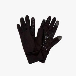 Basehit Unisex Gloves (192.BU07.02)