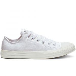 Converse Shoe Chuck Taylor Ox (1U647)