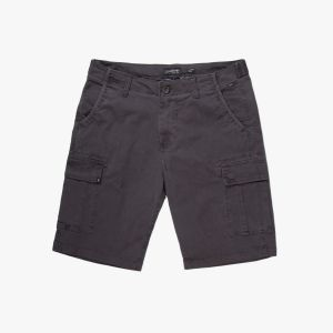 Basehit Men's Cargo Shorts (201.BM47.97)