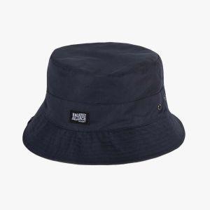 Basehit Double Face Bucket Hat (201.BU01.67)