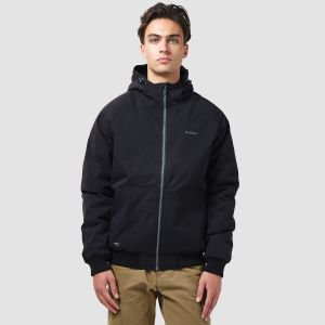 Basehit Men's Jacket (202.BM10.06)
