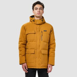 Basehit Men's Jacket (202.BM10.14)
