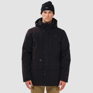 Basehit Men's Jacket (202.BM10.17)