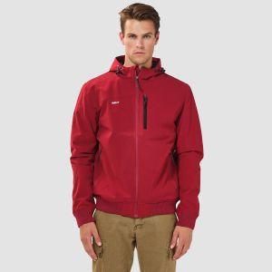 Basehit Men's Neopren Jacket (202.BM10.37)