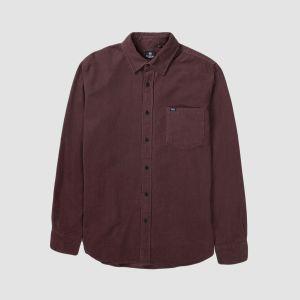Basehit Men's Shirt l/s (202.BM60.12A)