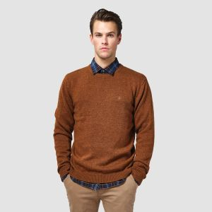 Basehit Men's Knit (202.BM70.100)