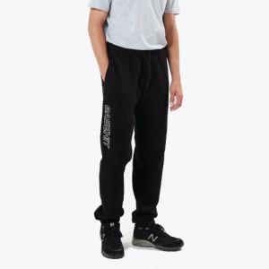 Basehit Men's Sweat Pants (212.BM25.29)