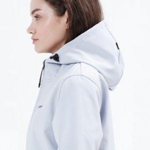 Basehit Women's Jacket (212.BW11.88)