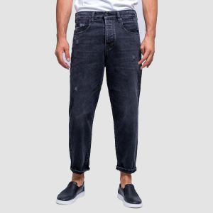 Staff Men's Jeans FRANK (5-810.044.BL.044)