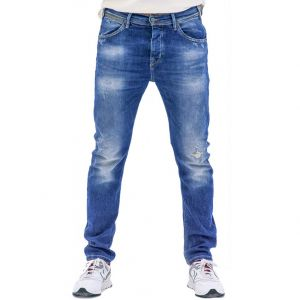 Staff Men's Jeans BOB (833.755.S2.041)