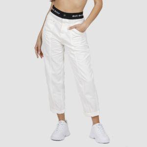 Staff Women's Jeans CLAUDIA (5-942.339.00.045)