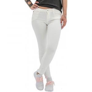 Staff Women's Jeans SANDRA (5-970.699.9W.039)