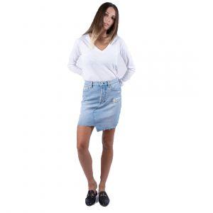 Staff Women's Skirt BELLA (5-984.558.S4.043)