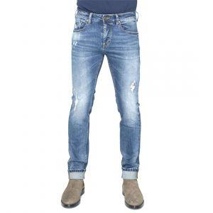 Staff Men's Jeans SIMON (5-829.585.S2.043)