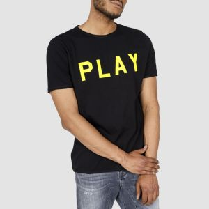 Staff Men's Tee ss PLAY (64-PL01.045)