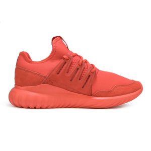 Adidas Shoe TUBULAR RADIAL (S80116)