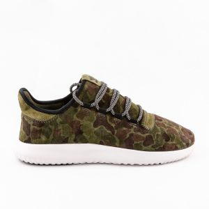 Adidas Shoe TUBULAR SHADOW (BB8818)