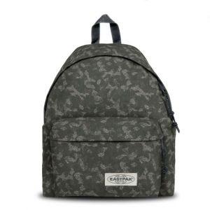 Eastpak Backpack Padded Pak'r® Camo'ed Dot (24L) - (EK620A20)