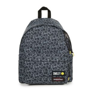 Eastpak Backpack Padded Pak'r® Smiley Mini (24L) - (EK620A94)