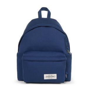 Eastpak Backpack Padded Pak'r® Sweater Gulf (24L) - (EK620B20)