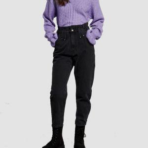 Funky Buddha Women's Jeans (FBL004-184-02)