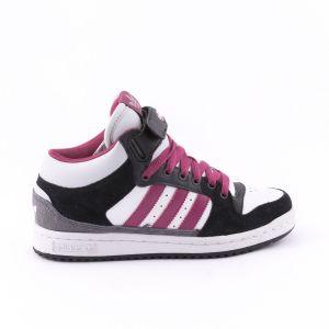 Adidas Shoe DECADE Mid W (G60752)