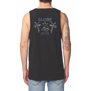 Globe Men's Tank Tee NEON DREAMS SINGLET (G01912003)