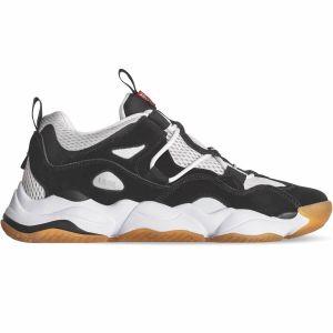 Globe Shoes OPTION EVO (GBOPTIONE11766)
