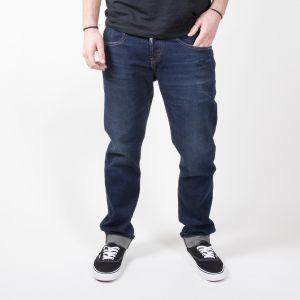 Staff Men's Jeans HARDY (859.487.B0.NOS)