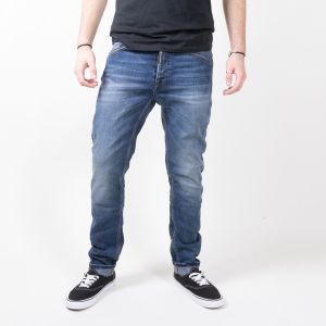 Staff Men's Jeans SAPPHIRE (815.042.B2.NOS)