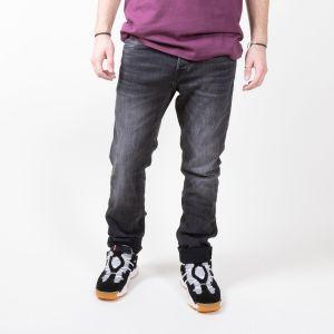 Jack & Jones Men's Jeans JJITIM JJORIGINAL AM 817 (12148924)