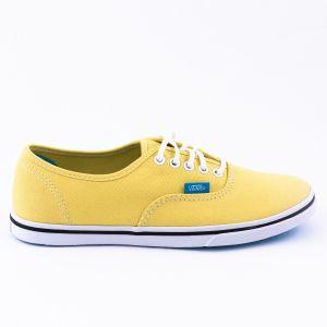 Vans Shoe AUTHENTIC LO PRO (VW7NFKD)