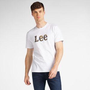 Lee Men's Tee s/s CAMO PACKAGE TEE (L64WFELJ)