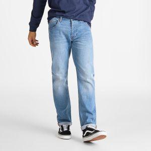 Lee Men's Jeans DAREN (L706JXZX)